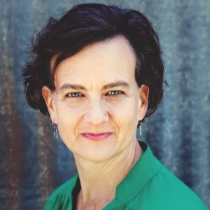 Karen Nierlich width=